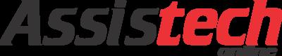 Logomarca ASSISTECH ONLINE