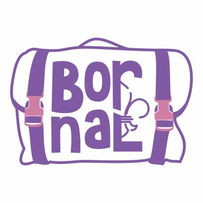 Logomarca UNIAO DOS ESCOTEIROS DO BRASIL