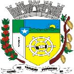 Brasão Cacoal