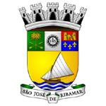Brasão São José de Ribamar