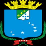 Brasão São Luís