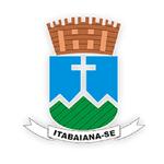 Brasão Itabaiana
