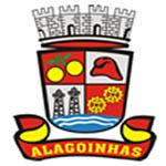 Brasão Alagoinhas