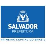 Brasão Salvador