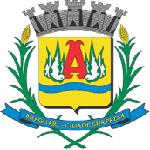 Brasão Araguari