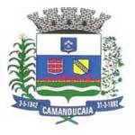Brasão Camanducaia