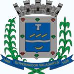 Brasão Governador Valadares