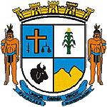 Brasão Guanhães