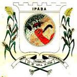 Brasão Ipaba