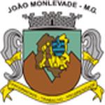 Brasão João Monlevade
