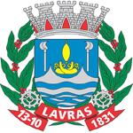 Brasão Lavras