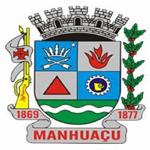 Brasão Manhuaçu