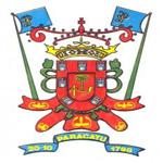 Brasão Paracatu