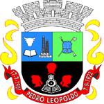 Brasão Pedro Leopoldo