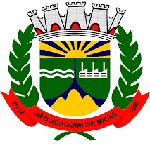 Brasão São Joaquim de Bicas
