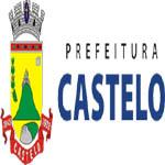Brasão Castelo