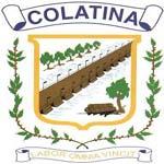Brasão Colatina