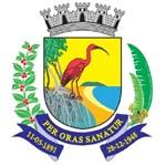 Brasão Guarapari