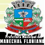 Brasão Marechal Floriano