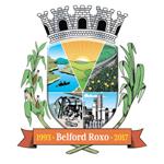 Brasão Belford Roxo