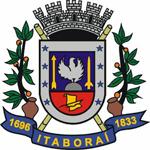Brasão Itaboraí