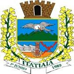 Brasão Itatiaia