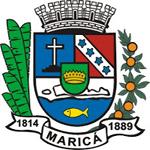 Brasão Maricá