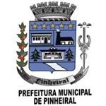 Brasão Pinheiral