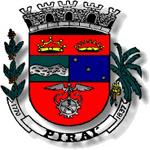 Brasão Piraí