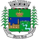 Brasão Porto Real