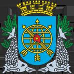 Brasão Rio de Janeiro
