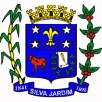 Brasão Silva Jardim