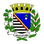 Brasão Araçatuba