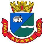 Brasão Avaré