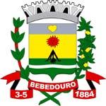 Brasão Bebedouro