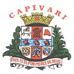 Brasão Capivari