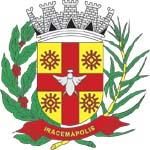 Brasão Iracemápolis