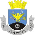 Brasão Itapeva