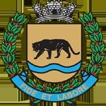 Brasão Jaguariúna