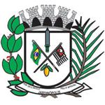 Brasão Jardinópolis