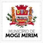 Brasão Moji Mirim