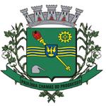 Brasão Paulínia