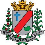 Brasão São Joaquim da Barra