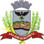 Brasão São José do Rio Preto