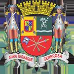 Brasão São José dos Campos