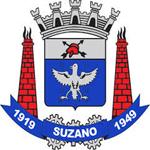 Brasão Suzano