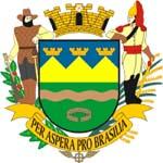 Brasão Taubaté