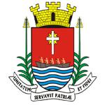 Brasão Ubatuba