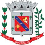 Brasão Arapongas