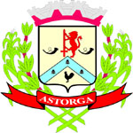 Brasão Astorga